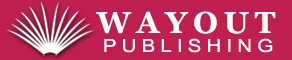 WayOut Publishing Logo